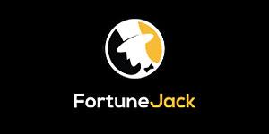 FortuneJack